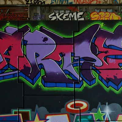 Artie (by Prins)