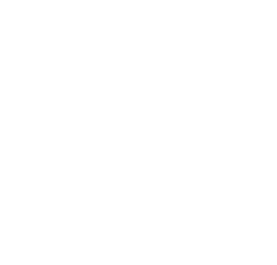Tunnelvision Boxtel