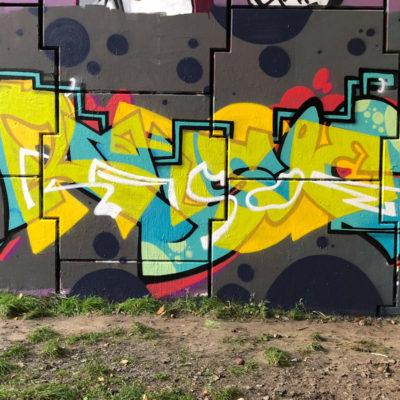 Rasoe