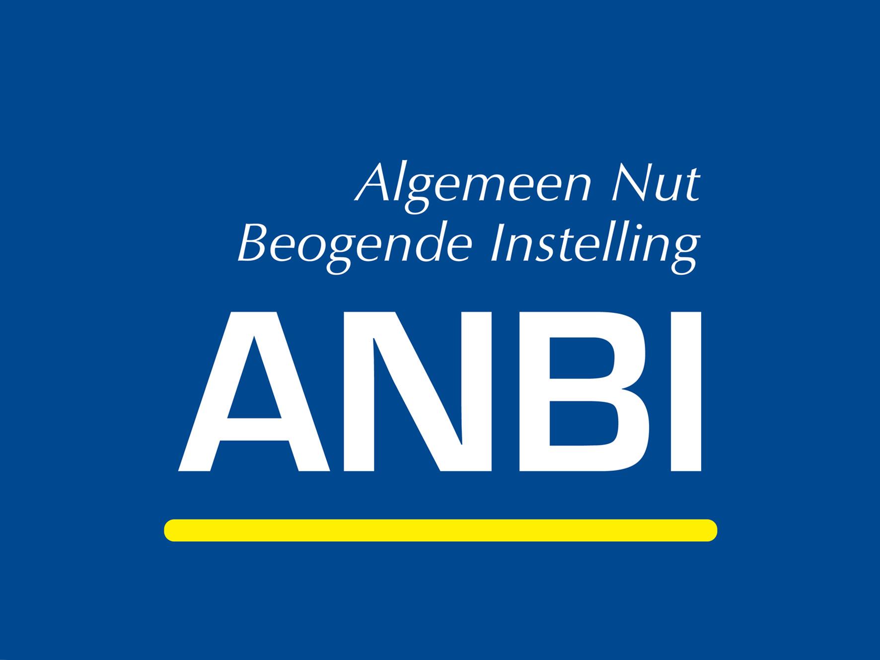 Culturele ANBI