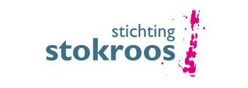 Stichting Stokroos