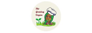 The Grazing Vegan