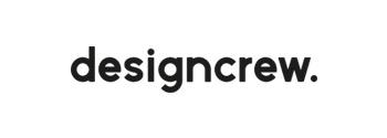 Design Crew