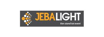 JEBA Light