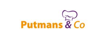 Putmans & Co