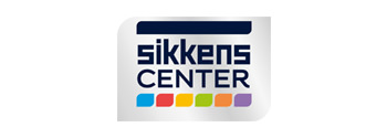 Sikkens Center Boxtel