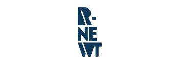 R-newt