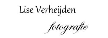 Lise Verheijden Fotografie