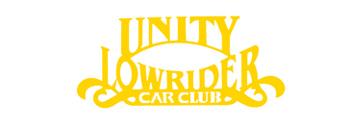 Unity Lowrider Car Club