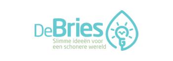 De Bries