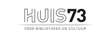 Huis 73