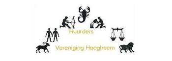Huurdersvereniging Hoogheem