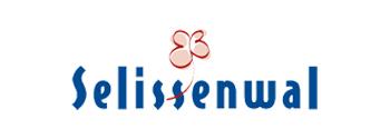 Selissenwal