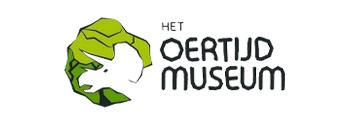 Het Oertijd Museum