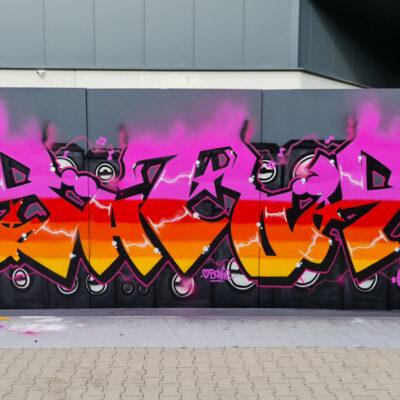 Liempde Edition 15