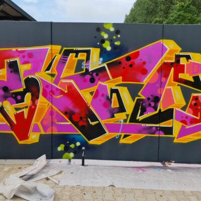 Liempde Edition 23