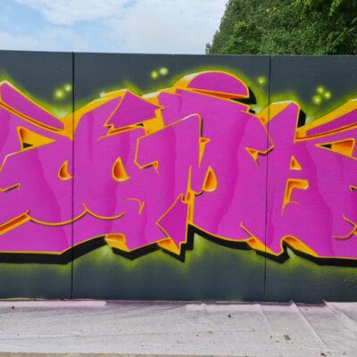Liempde Edition 24