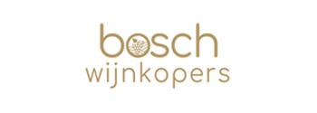 Bosch Wijnkopers